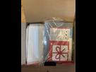 [EST] Wii mini neuve et zelda wii sous blister 1516473549-img-4608