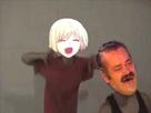 http://image.noelshack.com/fichiers/2018/03/7/1516545949-risishiroshinatasdancelolchan.gif