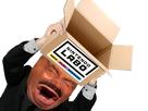 https://image.noelshack.com/minis/2018/03/7/1516558948-eussou-carton-nintendo-labo.png