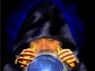 https://image.noelshack.com/fichiers/2018/03/7/1516559766-risitas-invocateur-2.png