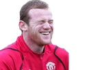 http://image.noelshack.com/fichiers/2018/04/1/1516614832-rooney-rigolo.png