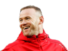 http://image.noelshack.com/fichiers/2018/04/1/1516615317-rooney-haha.png