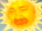 https://image.noelshack.com/minis/2018/04/1/1516660358-telechancla-soleil.png