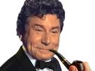 http://www.noelshack.com/2018-04-2-1516737063-1512053756-jesus-smoking-pipe.png