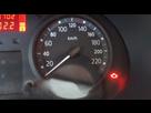 Clio 2 Voyant Moteur Allume Sur Le Forum Automobiles 24