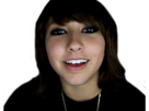 http://image.noelshack.com/fichiers/2018/04/3/1516783107-boxxy23.png