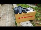 [VENDU] Pare-carter / Top-Block Officiels Kawasaki Z1000 2014+ 1516958346-20170715-114524