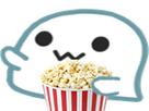 https://image.noelshack.com/minis/2018/04/5/1516983611-ghost-popcorn.png