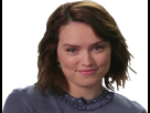 https://image.noelshack.com/fichiers/2018/04/6/1517018675-daisy-ridley-23.png