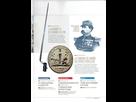 Traditions Magazine 1517058761-numerisation-20180127-2