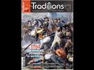 Traditions Magazine 1517059009-numerisation-20180127