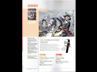 Traditions Magazine 1517059014-numerisation-20180127-3
