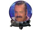 https://image.noelshack.com/fichiers/2018/04/6/1517074330-risitas-boule-de-cristal.png