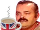 https://image.noelshack.com/fichiers/2018/04/6/1517074509-risitas-mug-uk.png