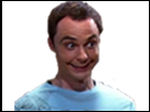 https://image.noelshack.com/fichiers/2018/04/7/1517096038-sheldon-sourire-kekeh.png