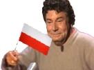 http://image.noelshack.com/fichiers/2018/04/7/1517100691-polska-drapeau.jpg