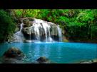 https://image.noelshack.com/minis/2018/04/7/1517107873-waterfall.png