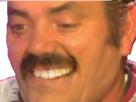 http://image.noelshack.com/fichiers/2018/04/7/1517142261-sourire.png
