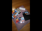 [VDS] Collection Jeux Nes/SFC 1517142963-img-20180128-112919