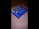 [VDS] Collection Jeux Nes/SFC 1517142963-img-20180128-113208
