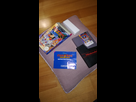 [VDS] Collection Jeux Nes/SFC 1517143006-img-20180128-113112
