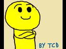 https://image.noelshack.com/fichiers/2018/04/7/1517155213-hap-smile-sticker-eco.png