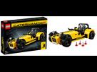 https://www.noelshack.com/2018-05-1-1517214914-lego-ideas-caterham-seven-620r-21307-3.jpg