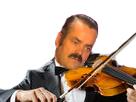 https://image.noelshack.com/fichiers/2018/05/1/1517224037-risitas-violon.png