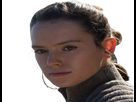 https://image.noelshack.com/fichiers/2018/05/1/1517240517-daisy-ridley-26.png