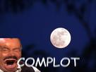 http://image.noelshack.com/fichiers/2018/05/1/1517244863-eussosu-lune-mdr-complot.jpg