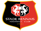 http://image.noelshack.com/fichiers/2018/05/2/1517347424-logo-stade-rennais-fc.png