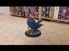 La galerie des méchants héros de Jason - Page 2 1517396427-20180130-082549