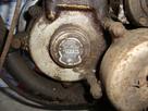 Automoto A 50 T 1517467428-dsc01497