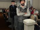 commande Sims 3 de plusieurs personnages  (OUAT) 1517471020-screenshot-14