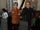 commande Sims 3 de plusieurs personnages  (OUAT) 1517471037-screenshot-5