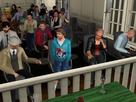 commande Sims 3 de plusieurs personnages  (OUAT) 1517471285-screenshot-11