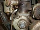 Automoto A 50 T 1517482863-dsc01522