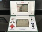 [ESTIM] Game et Watch 1517493921-img-1478