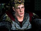 commande Sims 3 de plusieurs personnages  (OUAT) 1517499343-sans-titre-34