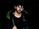 commande Sims 3 de plusieurs personnages  (OUAT) 1517499359-sans-titre-45