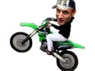 https://image.noelshack.com/fichiers/2018/05/4/1517519436-macron-motocross-monoroue2.png
