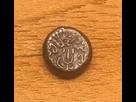 Drachme indienne du Royaume des Maitrakas de Valabhi ... 1517549420-img-1090
