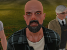 commande Sims 3 de plusieurs personnages  (OUAT) 1517557473-screenshot