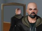 commande Sims 3 de plusieurs personnages  (OUAT) 1517557492-screenshot-11