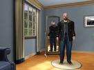 commande Sims 3 de plusieurs personnages  (OUAT) 1517558216-screenshot-13