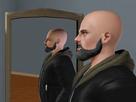 commande Sims 3 de plusieurs personnages  (OUAT) 1517558715-screenshot-14