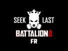 https://www.noelshack.com/2018-05-5-1517598786-battalion-1944fr.png