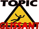 http://image.noelshack.com/fichiers/2018/05/5/1517610337-topic-glissant.png