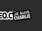 http://image.noelshack.com/fichiers/2018/05/6/1517613688-jvc-je-suis-charlie-2.png
