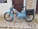 Motobécane AV88 1517666807-dscn0946